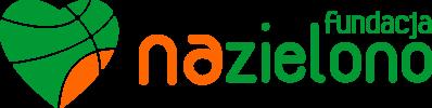 Fundacja Na Zielono